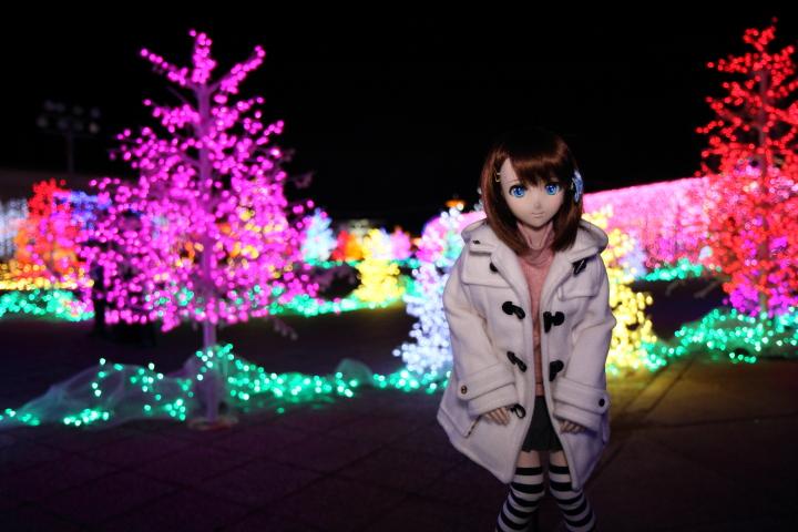 IMG_0014746.jpg