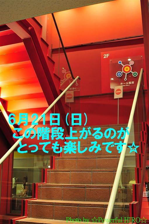 響のホール (16)