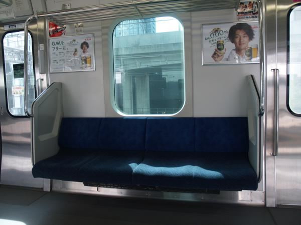 20100503_akihabara_9210_w1600.jpg
