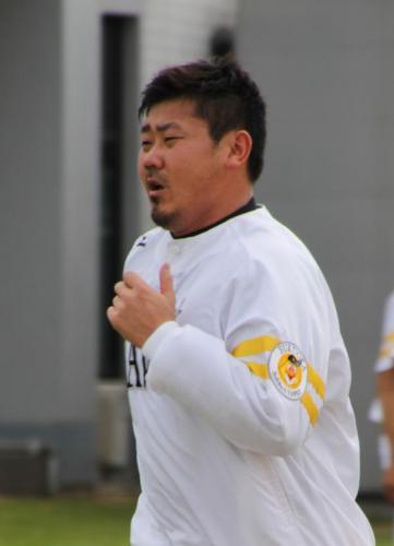 【悲報】松坂大輔来季中の復活すら難しい