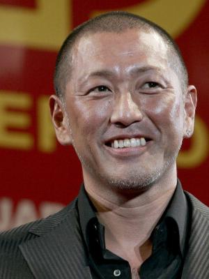 清原和博「わいは必ず球界復帰して監督やる」