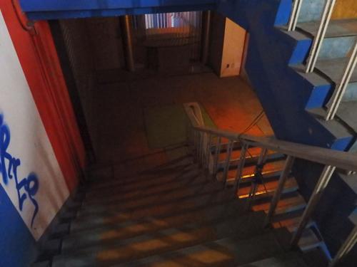 35階段1
