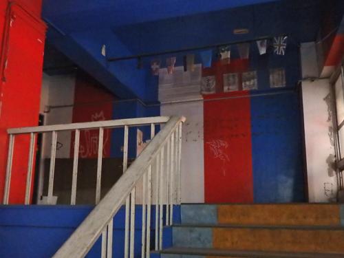 36階段2