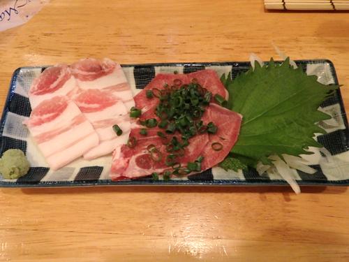 45長崎芳寿豚造りバラタン