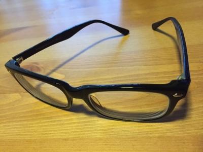 glasses2015.jpg