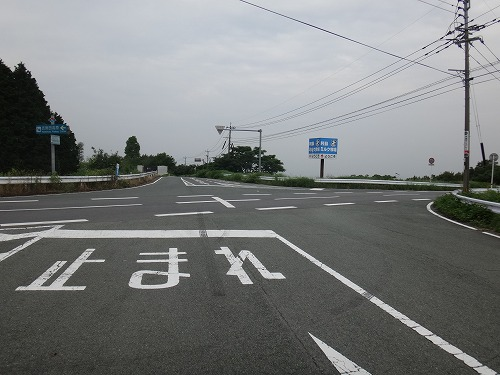 DSC01537.jpg
