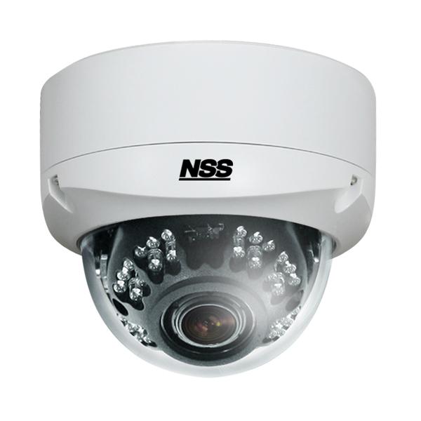 nsc-ahd933.jpg
