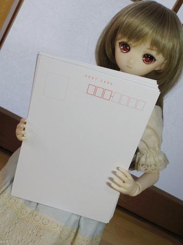 IMGP6410.jpg