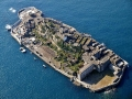Battle-Ship_Island_Nagasaki_Japan.jpg