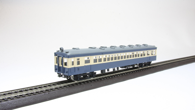 国鉄42系電車 飯田線 - 鉄道模型...