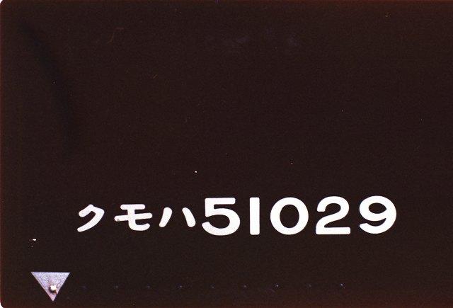 0198304_0004.jpg
