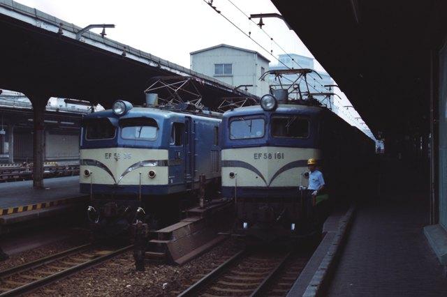 058036_1982_0012.jpg