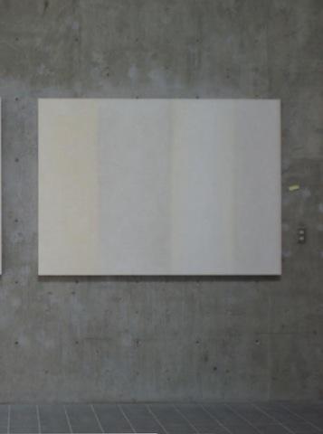 1025修正DSCN9834 のコピー