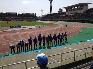 auleikanazawa2.jpg