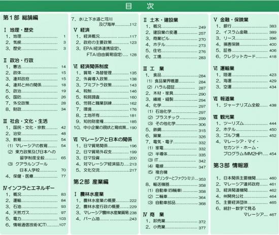 00handbook-mokuji3.jpg