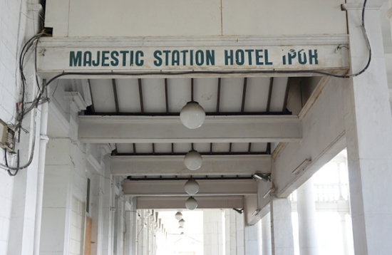 00majestic_station_ipoh_hotel.jpg