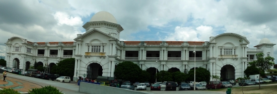 00panorama ipoh station-33