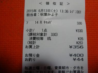 mini_DSC01677.jpg