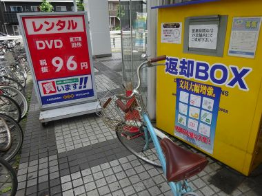 mini_DSC01737.jpg