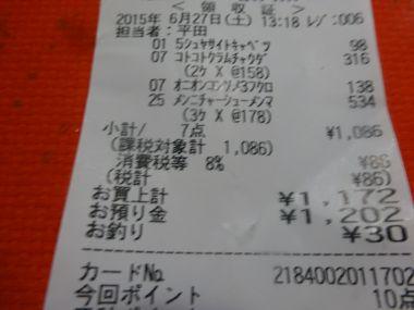 mini_DSC01792.jpg
