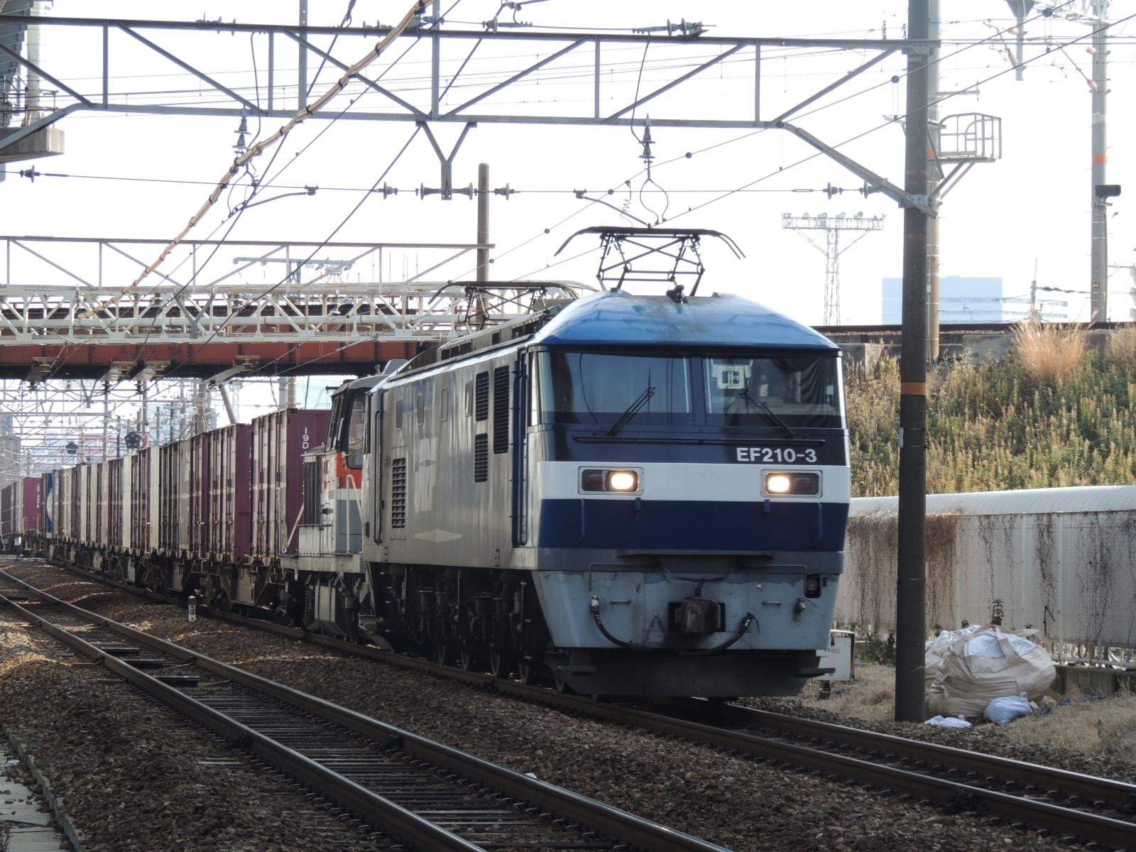 DSCN1582.jpg