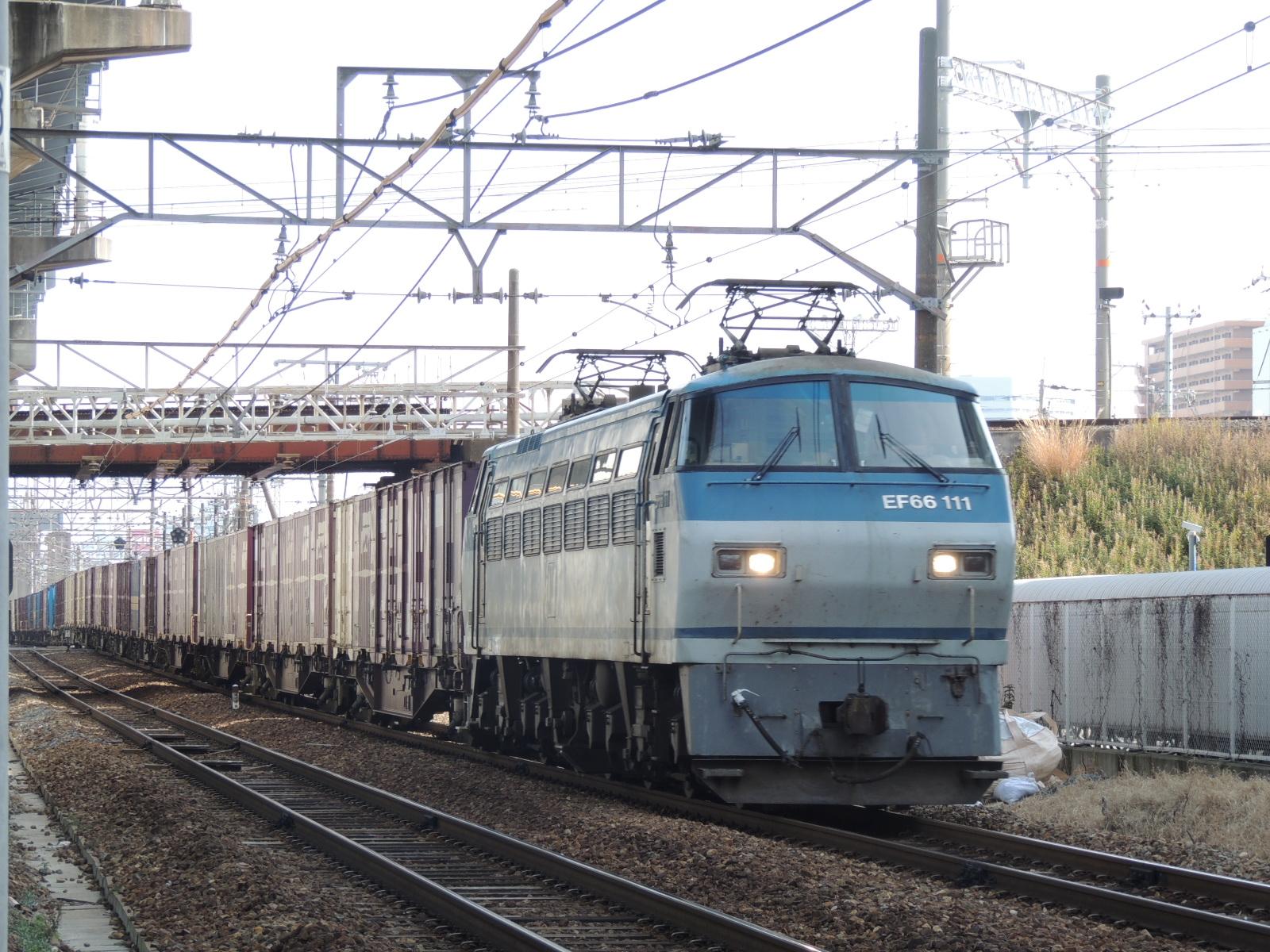DSCN1591.jpg