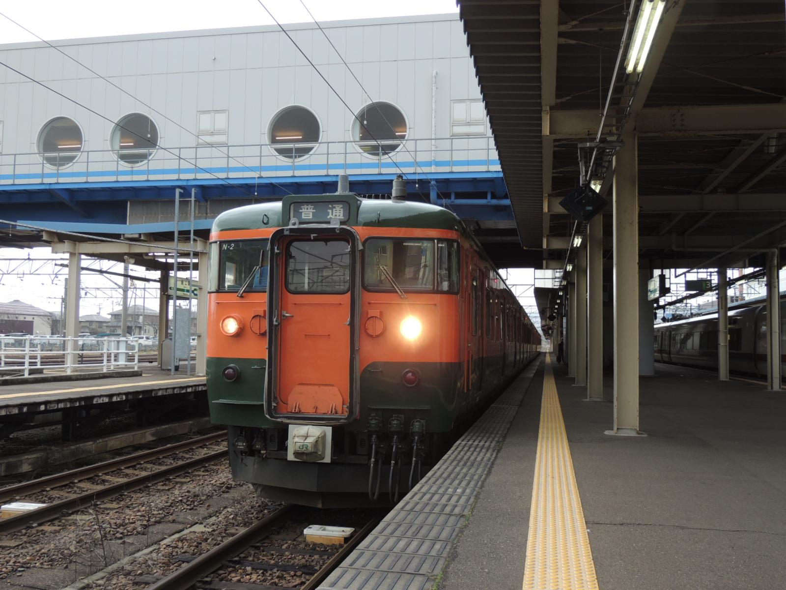 DSCN1774.jpg