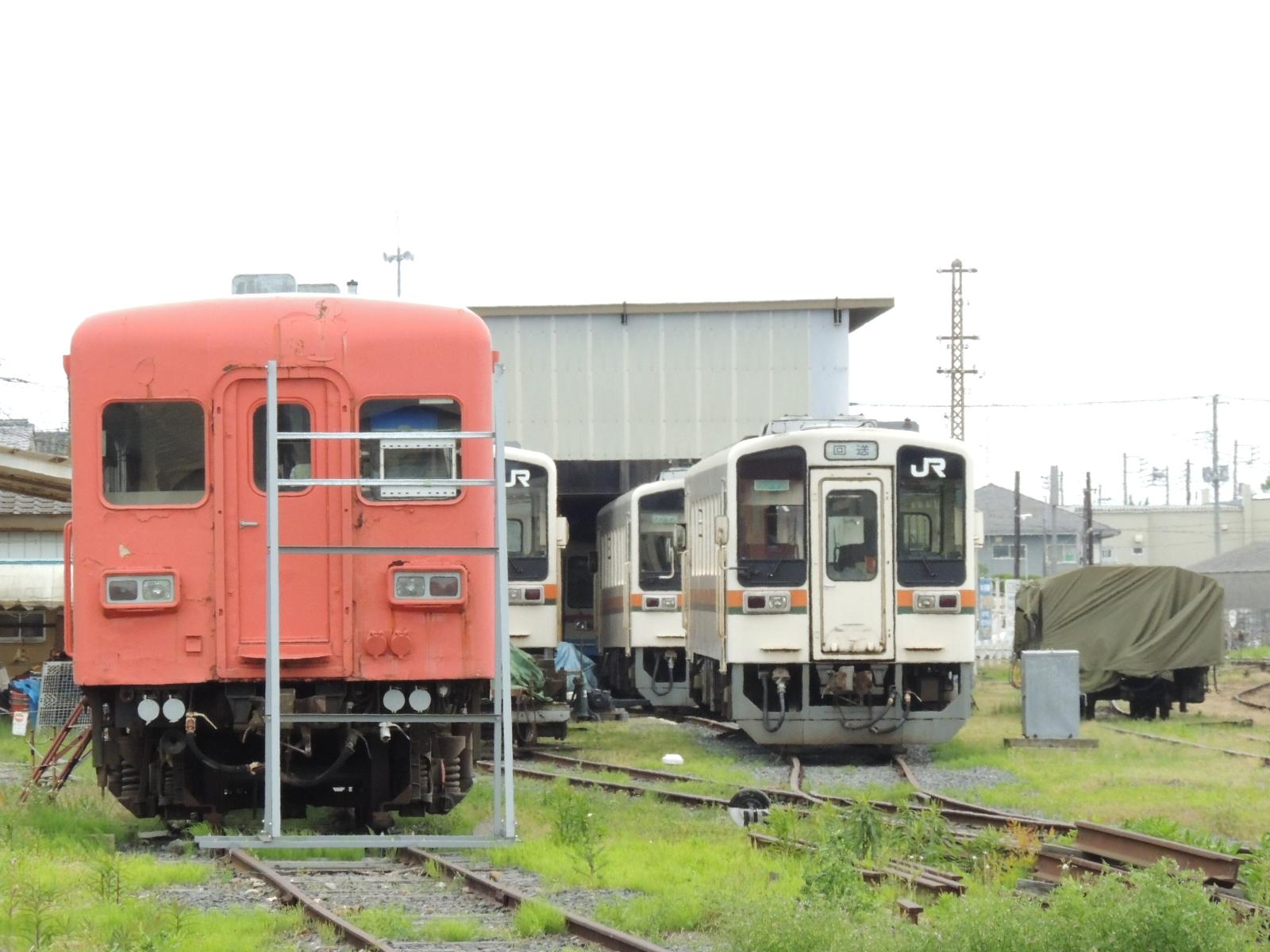 DSCN2691.jpg