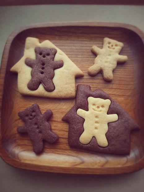 クッキー④