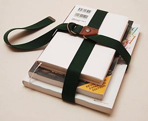 bookband_002.jpg