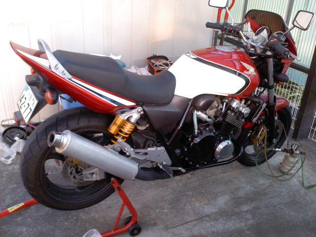 KC3Z0465.jpg