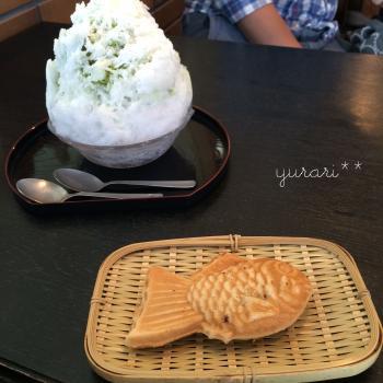 taiyaki2_convert_20150530165913