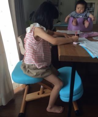 chair2_convert_20150530165309.jpg