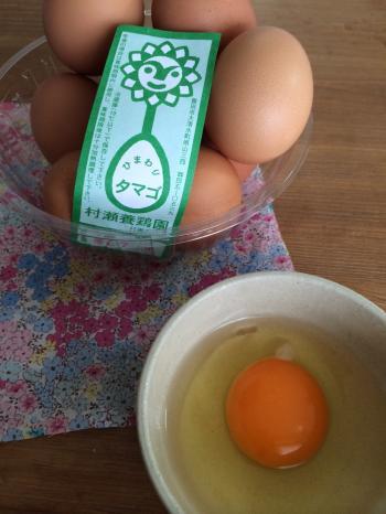 egg1_convert_20150630233222.jpg