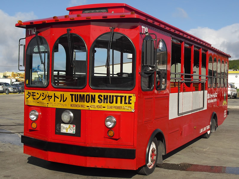16244_trolley02.jpg