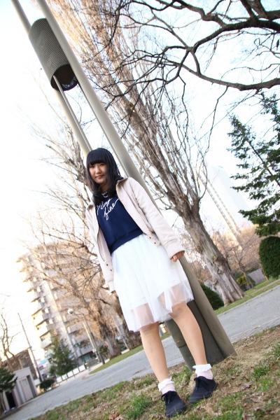 IMG_7869b.jpg