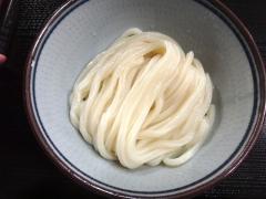 50tanukiya01.jpg
