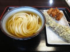 50tanukiya02.jpg