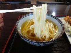 50tanukiya05.jpg