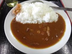 58hirasyoku01.jpg