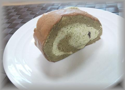 ケーキ工房ワタナベ (5)