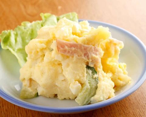 チーズの三祐 クリームチーズ (1)