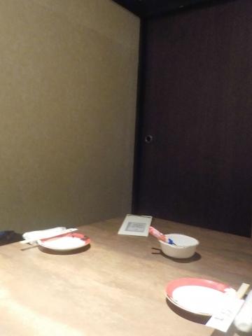 赤鶏御殿 姫路 (3)