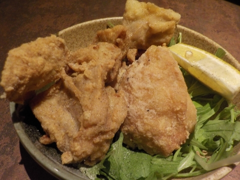 赤鶏御殿 姫路 (5)