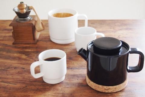 生きた酵素の生酵素コーヒー (1)