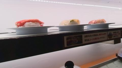くら寿司 生駒 201501 (16)