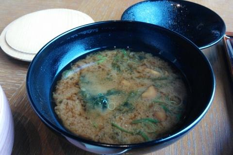 随縁亭(モントレグラスミア 和食) (20)