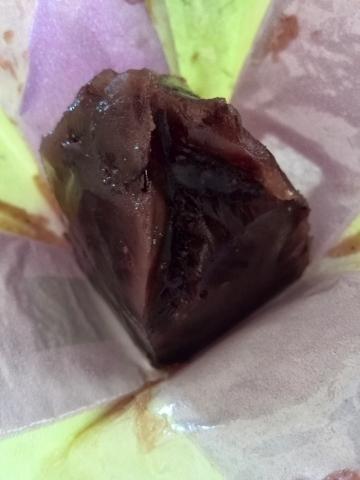 京菓子處 鼓月 (7)