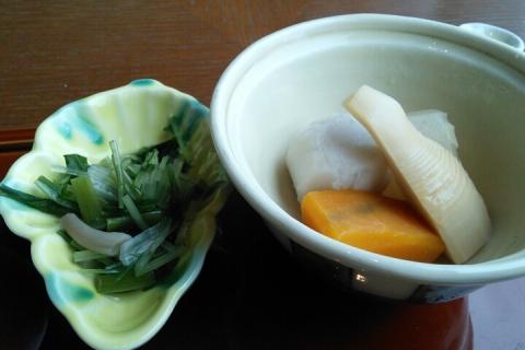 随縁亭(モントレグラスミア 和食) (18)
