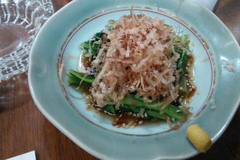 どでか寿司 (4)